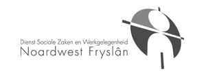 noardwest-fryslan