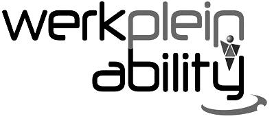 werkplein-ability-logo-blackwhite