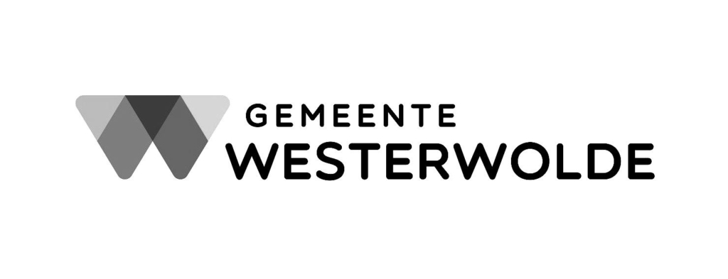 Gemeente-Westerwolde-blackwhite