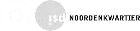 ISD-Noordenkwartier-blackwhite