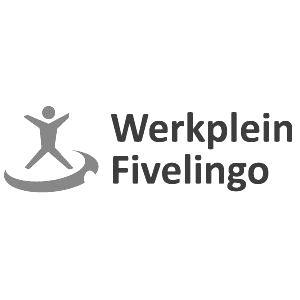 Werkplein-Fivelingo-blackwhite