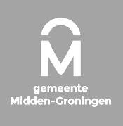 midden-groninge-blackwhite